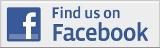 ISFnetGroup Facebook